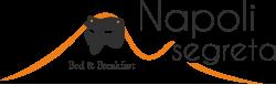 Napoli Segreta Logo